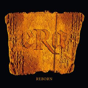 Era - Альбом Reborn