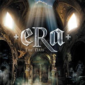 Эра - диск The Mass