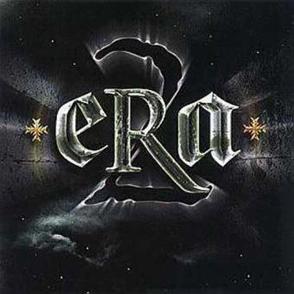 Альбом Era2